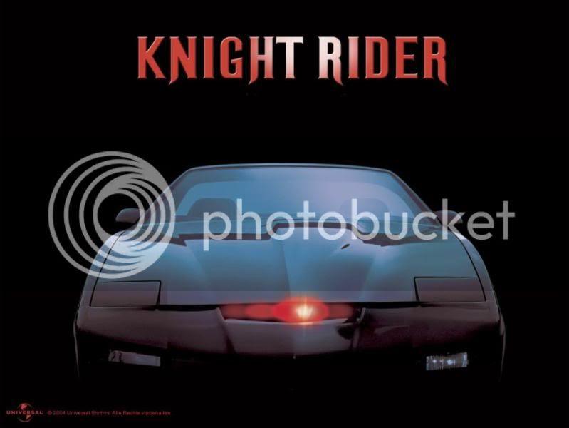 knight rider 02