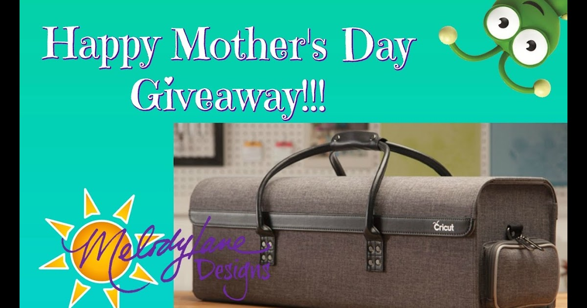 Tv Audio Meubel Lars.Mothers Day Giveaway Aoe Game Review