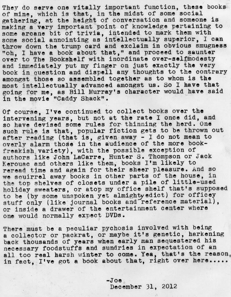 """The Bookshelf"" page 4"