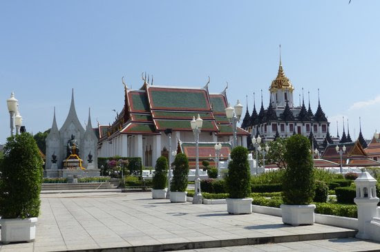 Wat Mahannapharam Bangkok Location Attractions Map,Location Attractions Map of Wat Mahannapharam Bangkok,Wat Mahannapharam Bangkok Thailand accommodation destinations hotels map reviews photos pictures