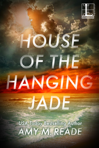 House of the Hanging Jade