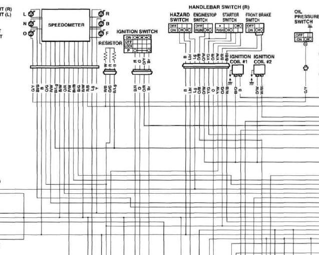 2001 Yzf R1 Wiring Diagram Diagram Base Website Wiring Diagram Hrdiagramhyades Commune Ormoy La Riviere Fr