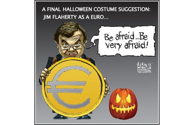 http://www.montrealgazette.com/opinion/editorial-cartoons/5624250.bin?size=620x400