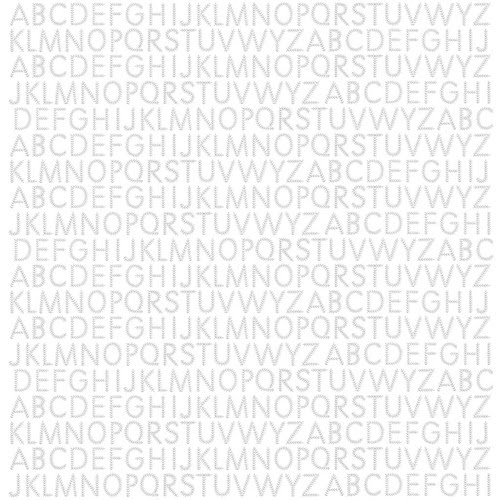 20-cool_grey_light_NEUTRAL_small_scale_LEAFY_ALPHABET_12_and_a_half_inch_SQ_350dpi_melstampz