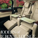 Royal-Lounge-01
