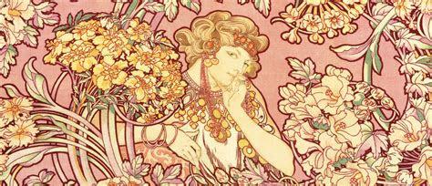 art nouveau victoria  albert museum