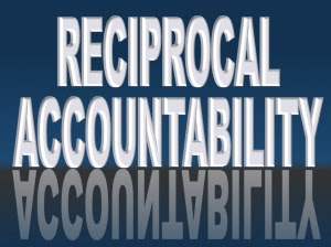 RECIPROCAL-ACCOUNTABILITY