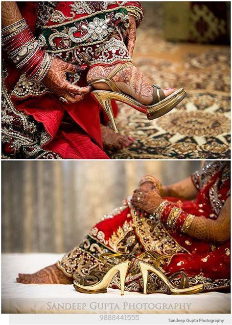 6 Essential Bridal Accessories ? India's Wedding Blog