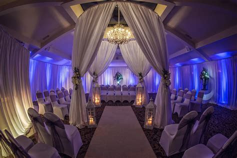 Welcome to The Wedding Room ? The Wedding Room
