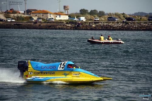 GP Motonautica (204) Corrida F4 - Conforlimpa