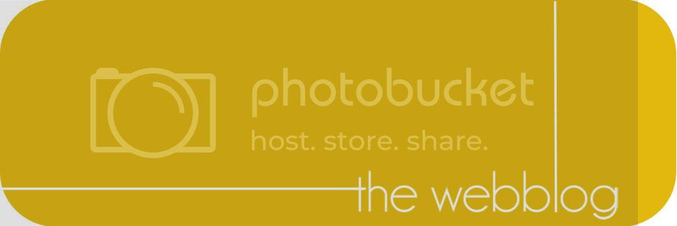 The WEBBlog