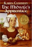 The Midwife's Apprentice