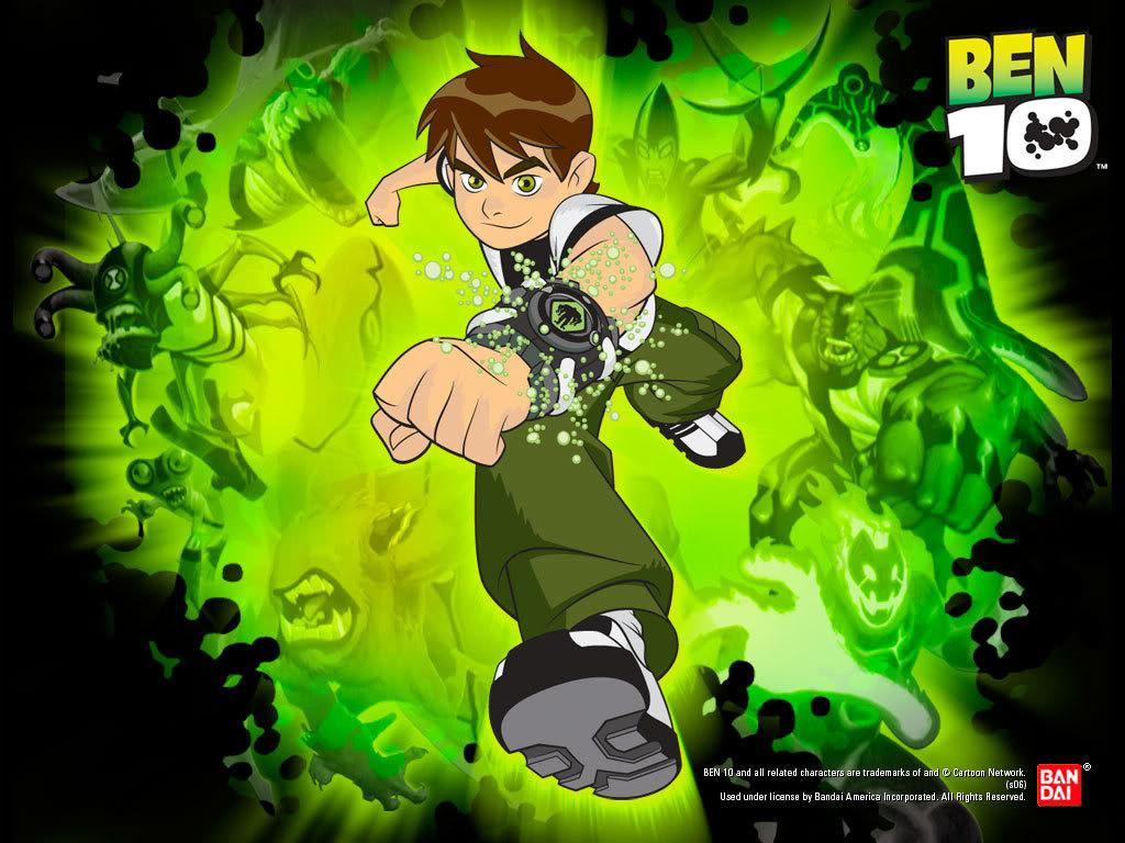 Free Ben 10 Cliparts Download Free Clip Art Free Clip Art On
