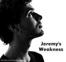 Jeremy's Weakness: A Horror Novel