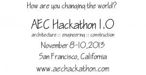 aechackathon