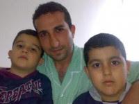 Cancelamento da sentença do Pastor Youcef Nardarkhani pode ser mentira, mas caso deve ter fim em três semanas
