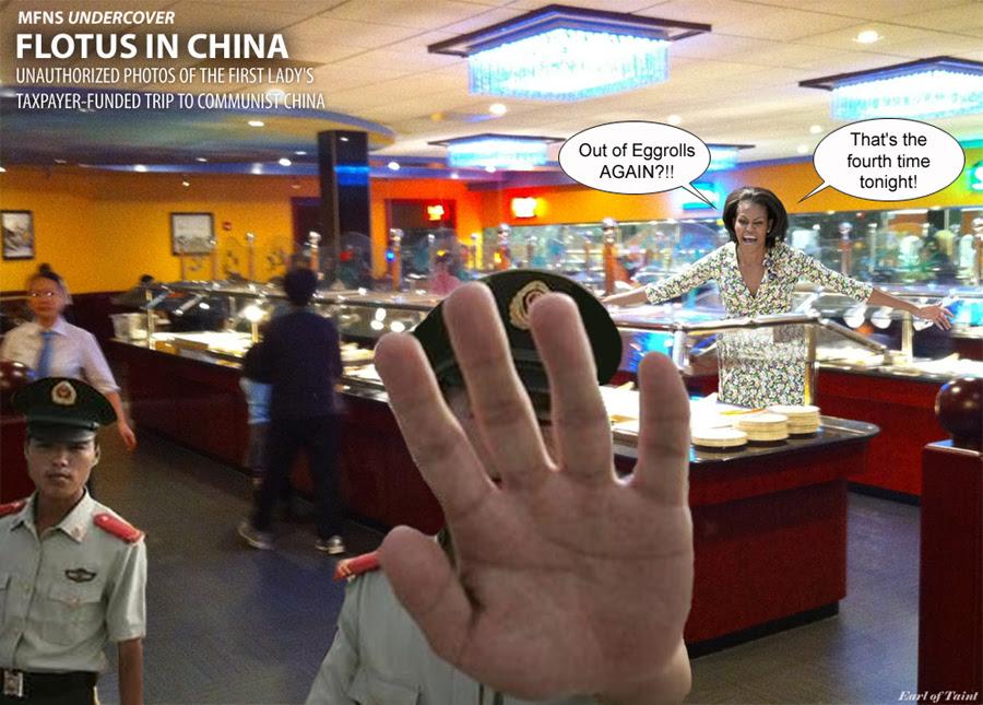 flotus china buffet