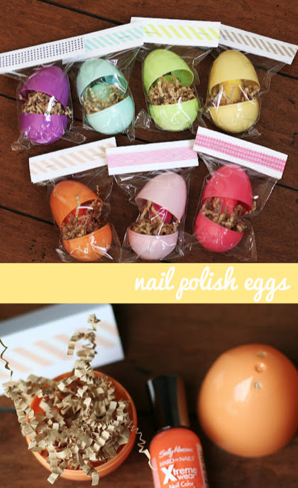 Diy Projects To Try This Easter Monika Hibbs