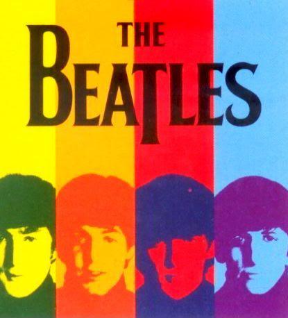 Beatles Picks   coomamusic
