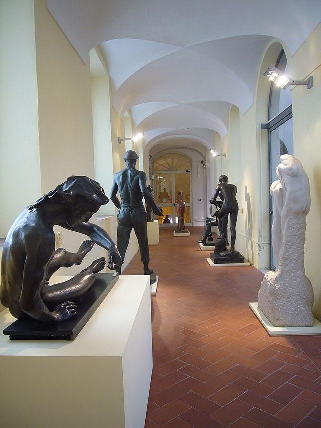 CAM Galleri - skulpturer 1220662.jpg