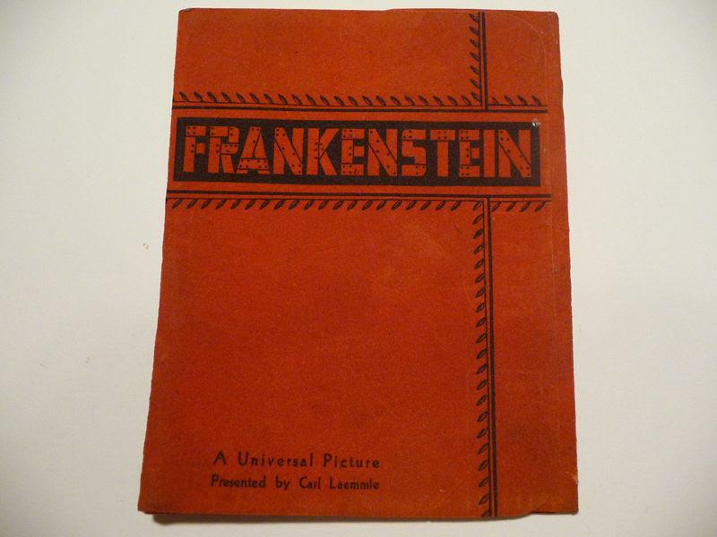 frankenstein_program1