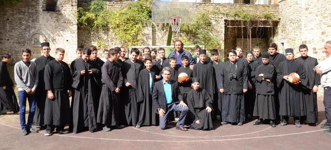 Image result for αθωνιάδα σχολή