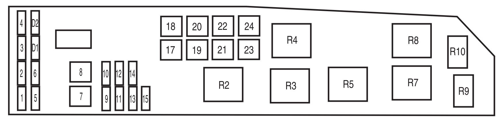 Mazda Tribute Diagram Best Wiring Diagrams Mine Asset A Mine Asset A Ekoegur Es