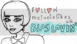 Follow MelanieLikes - Compilation of a Fashion Lovers Outfits