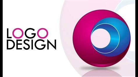 logo design ideas coreldraw tutorials photoshop