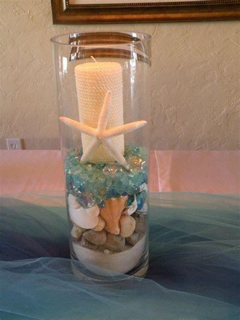 Nautical Wedding   Sea Side   Nautical Wedding Ideas