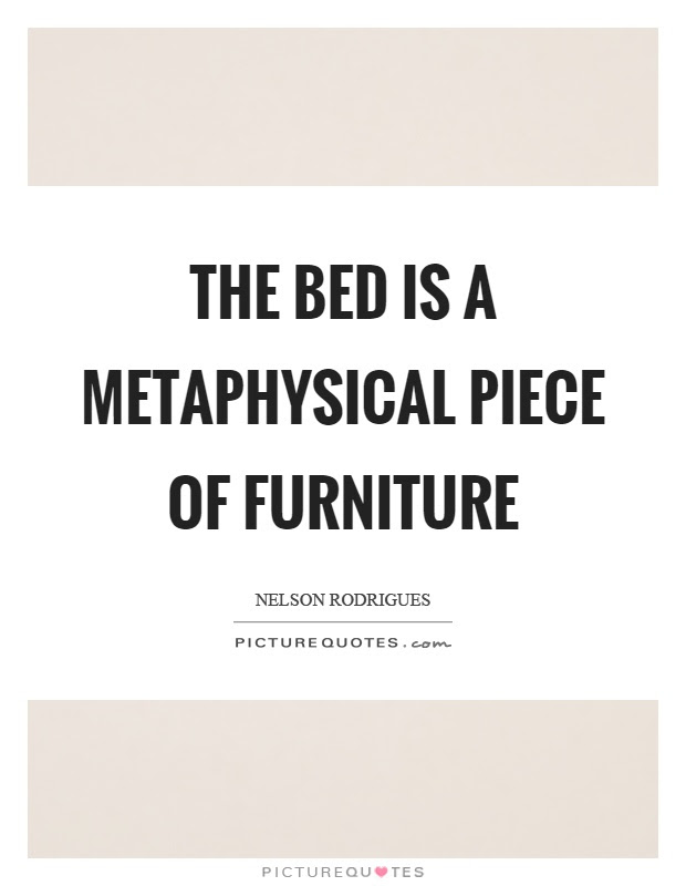 Furniture With Images Quotes About. QuotesGram