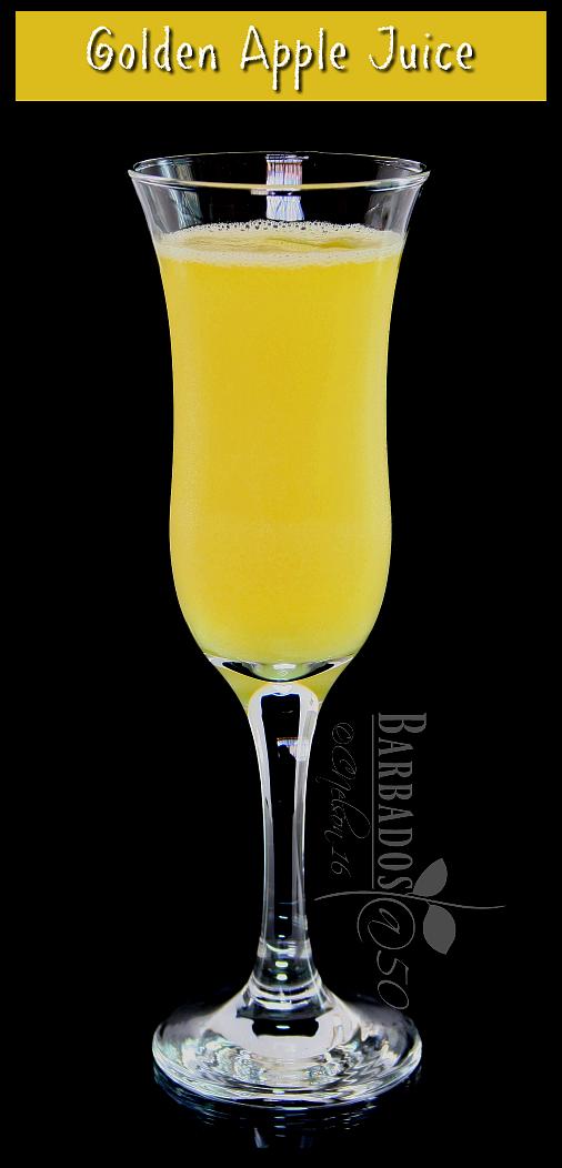 Golden apple juice photo Juice6_zpss7pwbtnj.png