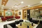 Luxury Modern Pop Ceiling Interior Design Ideas Pictures - FelmiAtika.
