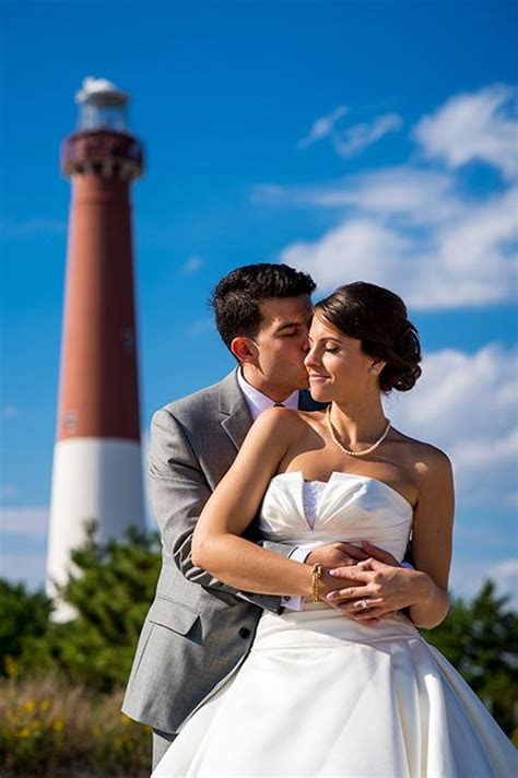 lighthouse wedding ideas  pinterest wedding