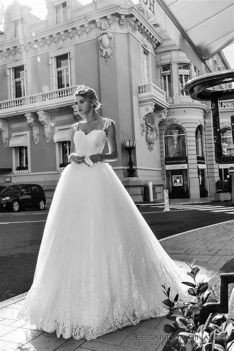 10553 best ?Wedding Dress? images on Pinterest   Wedding