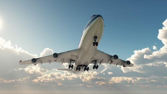 Стало известно название новой единой дальневосточной авиакомпании