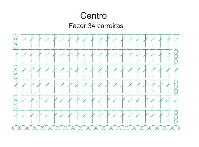 130806_tapete_centro