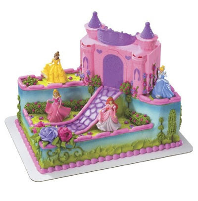 Fantastic Birthday Cake Designs Specialty Cakeskathy Dvorski Funny Birthday Cards Online Fluifree Goldxyz