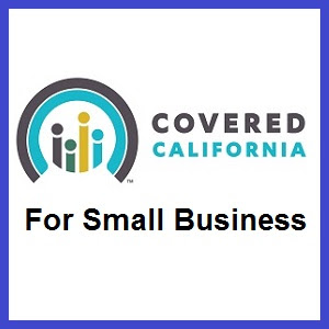 You should probably read this about California Small ...