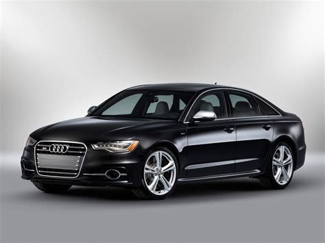 Audi A3 Sedan Interior   image #176