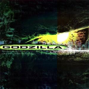 File:Godzilla OST.jpg