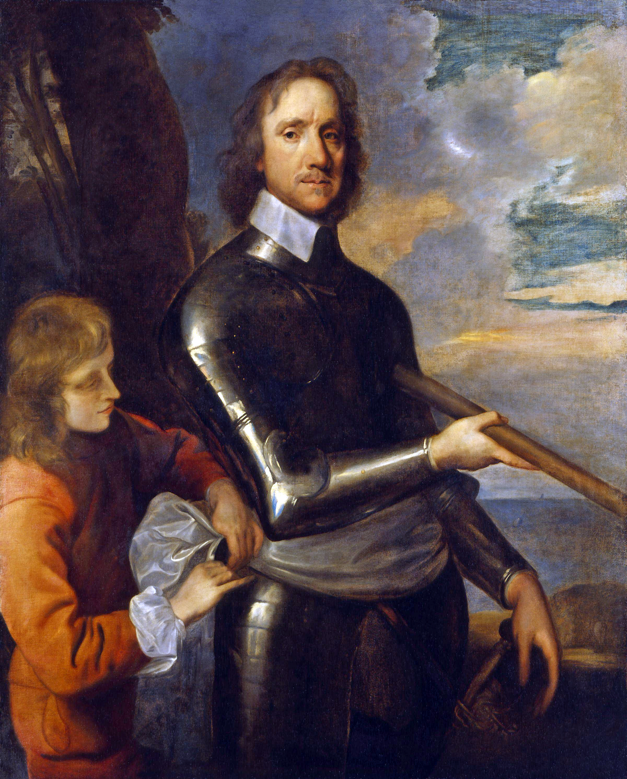 http://upload.wikimedia.org/wikipedia/commons/e/e9/Oliver_Cromwell_by_Robert_Walker.jpg