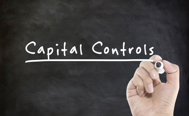 26 χιλιάδες λουκέτα από την επιβολή των capital controls