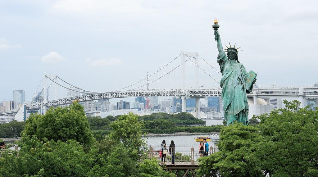 2013 Tokyo all_0786