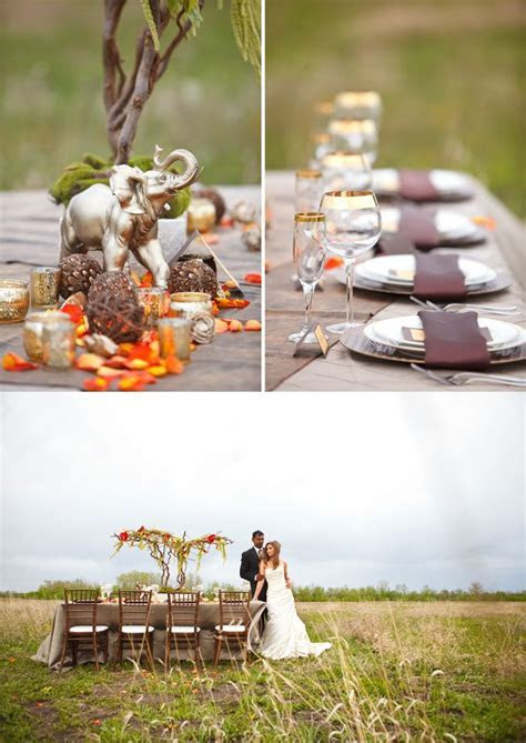 17 Best images about AFRICAN THEME PARTY on Pinterest