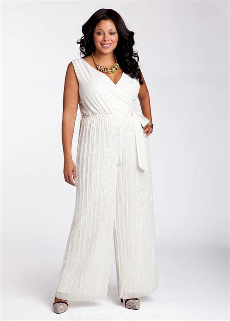 $41.65   Plus Size Ashley Stewart: Glitter Detail Pleated