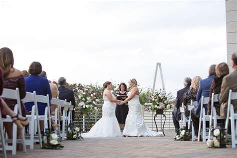 charleston south carolina tribute wedding equally wed