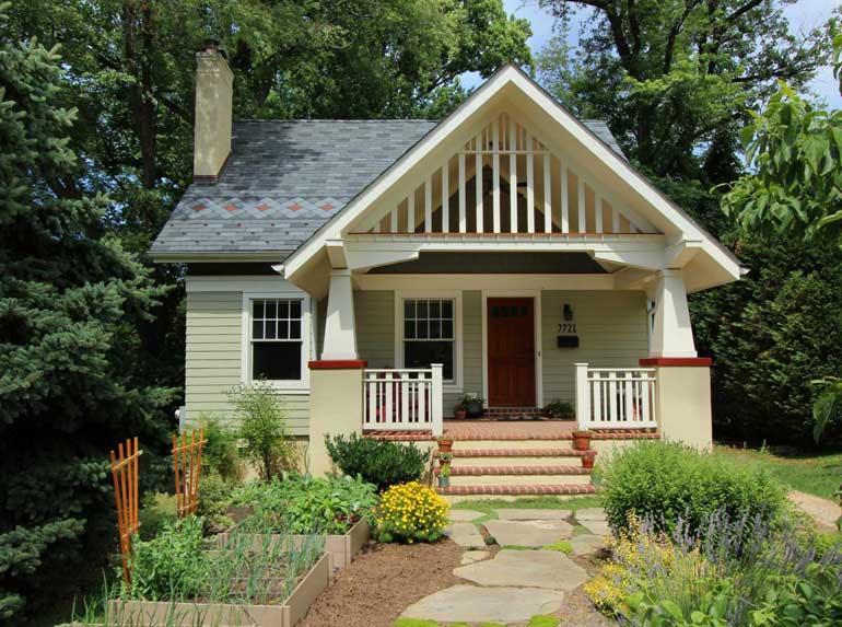 91 Koleksi Ide Desain Atap Rumah Bentuk Datar HD Paling Keren Download Gratis