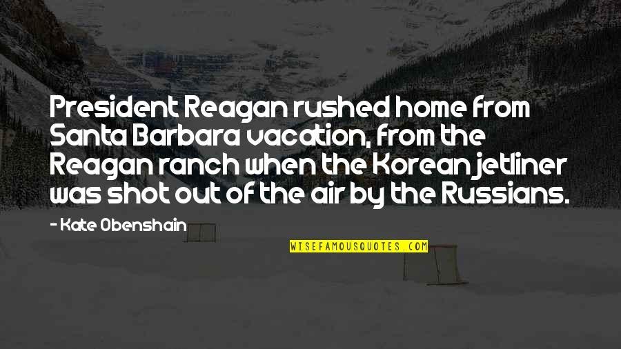 Best Friend Quotes In Korean 4 Quotes