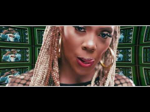 DJ ENIMONEY, TIWA SAVAGE, REMINISCE & SLIMCASE – DIET (OFFICIAL VIDEO)